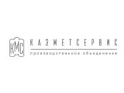 Чугунные трубы ВЧШГ ду 100-1000