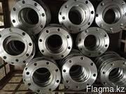 Фланцы ответные приварные стальные,  Фланцы-заглушки стальные,  Фланцы о